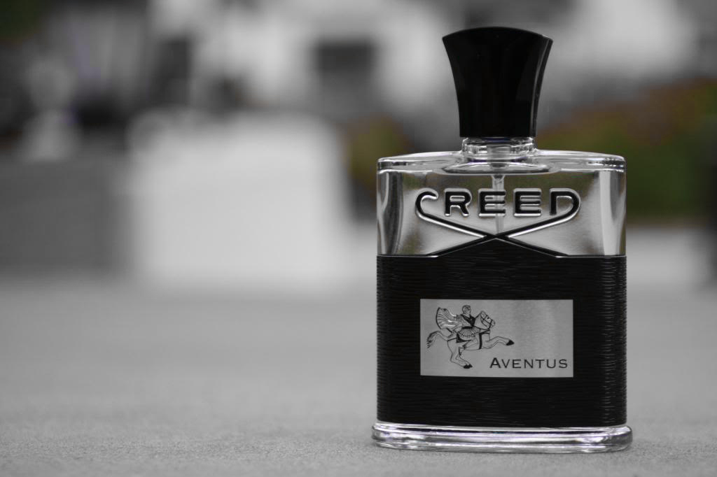 creed-cologne